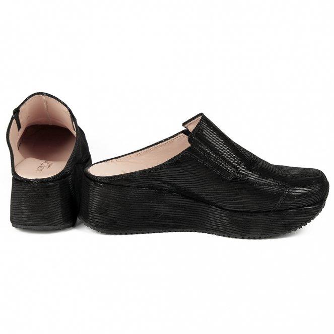 Рандеву Интернет Магазин Саратов Обувь