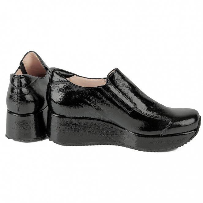 Модный Бай Интернет Магазин Обуви